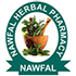 Nawfal Herbal Pharmacy